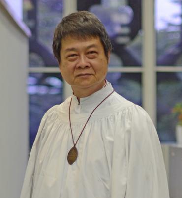 huangGuiRong