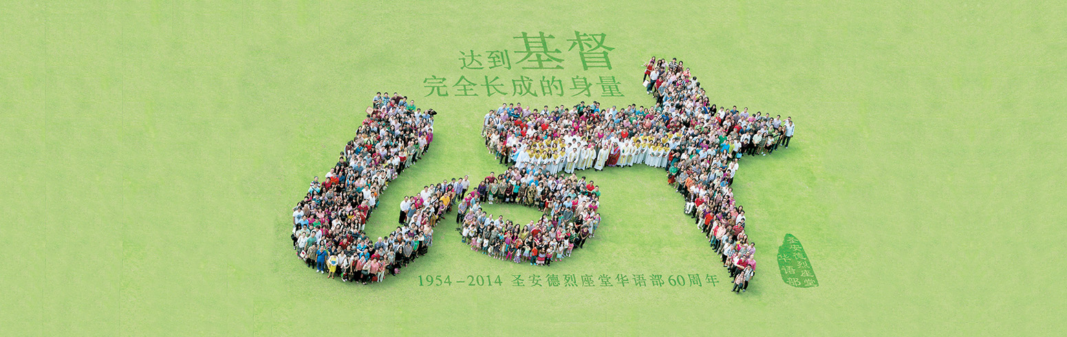 SACM 60th group banner_home3