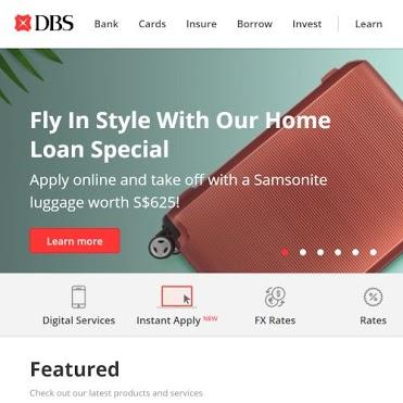 dbs_website