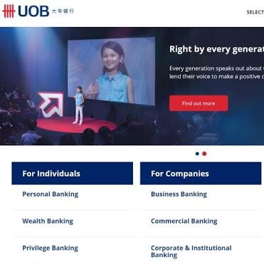 uob_website