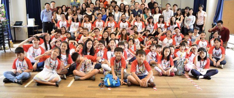 DSC_0130_2018_07_22_group Photo