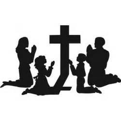 prayer_meeting_v1